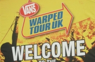 Vans Warped Tour UK WILL Happen In 2015. Yes. 100%. Definitely. For Sure.