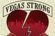 Listen To A 137-Song Benefit Album For Las Vegas