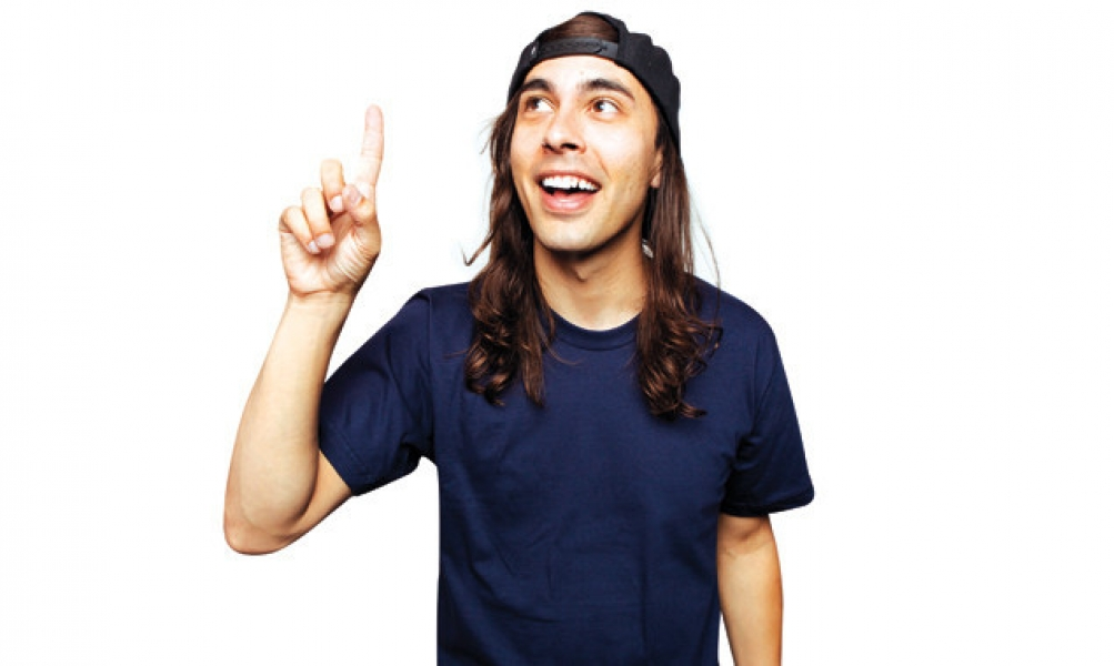 7 Of The Best Vic Fuentes Quotes In History Features Rock Sound