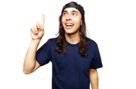 7 Of The Best Vic Fuentes Quotes In History