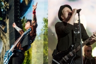 Green Day, Fall Out Boy & More Have Been Nominated For MTV VMAs