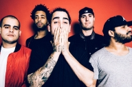 Volumes Have Announced A New Album