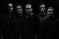 Wage War Announce New Album, Share New Video