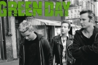 A Celebration Of 'Warning', The Album That Changed Green Day Forever