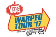 Warped Tour's Kevin Lyman Picks The Bands He Thinks Will Make It Big
