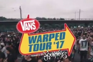A Whole Bunch Of Warped Tour Bands Are Playing A Show TONIGHT