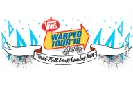 There Is Going To Be A Documentary About The Final Cross Country Run Of Warped Tour