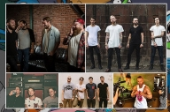 Five More Bands Join This Year's Vans Warped Tour Bill