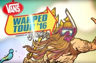 Issues, Every Time I Die + More Confirmed For Warped Tour Soundtrack