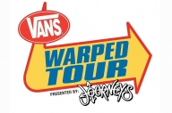 You Can Now Let Vans Warped Tour Know Who You Want To Play in 2018
