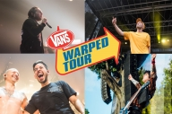 QUIZ: Did This Band Play Warped Tour?