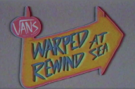 Warped Rewind Has Announced 6 More Bands