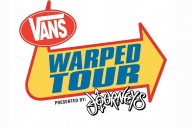 Bands Have Been Reacting To Vans Warped Tour Having Its Final Cross-Country Run In 2018