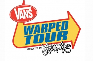 Kevin Lyman Has Shared Dates For Warped Tour 2019