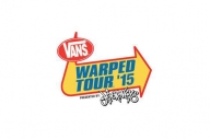 Five More Names Have Joined This Year's Vans Warped Tour