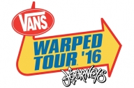 Kevin Lyman Has Confirmed A Band For Warped Tour