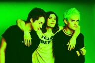 Waterparks Have Added Two More UK Shows Due To Overwhelming Demand
