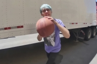 This Waterparks Tour Video Is The Most Waterparks Thing Ever
