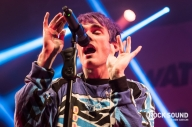 Awsten Knight Covered Shawn Mendes And It's Pretty Brilliant