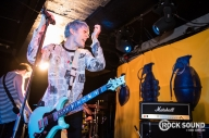 This Is What Waterparks' AWESOME London Headline Show Looked Like