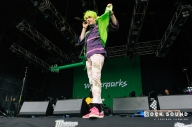 Waterparks Have Announced Their First 'Fandom'-Era Tour
