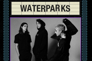 Waterparks Have Announced The Details Of A 'Greatest Hits' Album Release Livestream