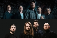 LISTEN: We Came As Romans And Fit For A King Provide Vocals For Each Other's Songs