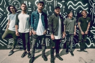 The New We Came As Romans Album Will Include Music Written By Kyle Pavone Before His Death