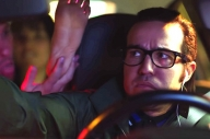 Watch Fall Out Boy's Pete Wentz Star In Weezer's New Music Video