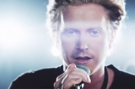 Here's A New We The Kings Video