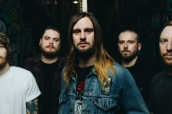 While She Sleeps Have Released A Haunting Alternative Version Of 'Silence Speaks'