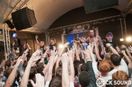 Tributes Pour In As Leeds Venue The Cockpit Closes Its Doors For The Final Time