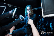 While She Sleeps Have Announced Some Headline Shows