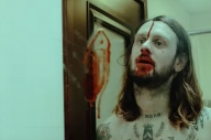 While She Sleeps Have Dropped A Crazy New Video For 'Steal The Sun'