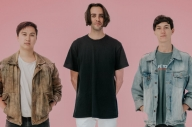 With Confidence Have Announced A New Album, Released The First Single