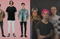 Story Untold Have Been Added To The With Confidence Tour