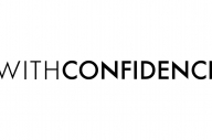 Luke Rockets Is No Longer A Member Of With Confidence