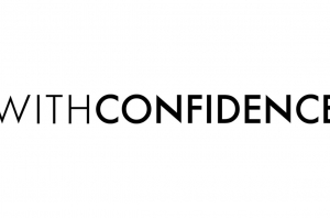 With Confidence Have Released A Statement
