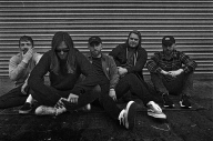 Check Out This Huge New Track From While She Sleeps