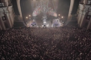 London's Brixton Academy Venue Is Launching A New Virtual Concert Series