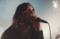 While She Sleeps Have Released A Crazy New Video