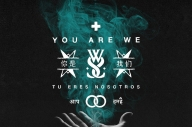 While She Sleeps - 'You Are We'