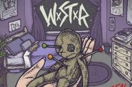 Listen To The New WSTR Album IN FULL
