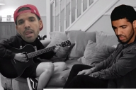 This Pop-Punk Drake Cover Is Much Better Than You Think It Is