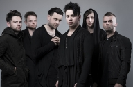 A Letter To My Younger Self, By Yashin's Harry Radford