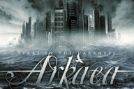 Arkaea - 'Years In The Darkness'