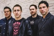 Yellowcard Are Making A New Album