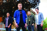 These Are The 12 Yellowcard Songs You Need In Your Life