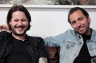 Hear The Stories Behind You Me At Six's Songs