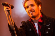 Reading And Leeds Festival 2012 Review: Friday